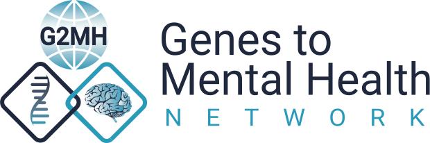 G2MH Network Logo