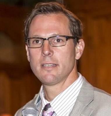 Jonathan Sebat