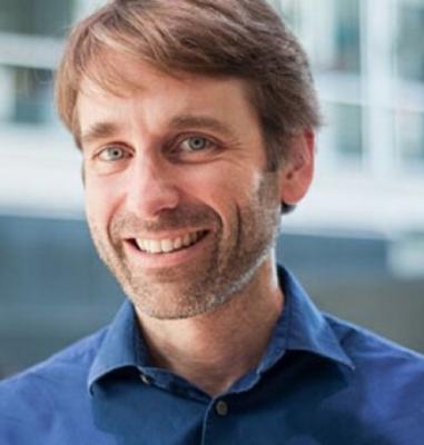 Sébastien Jacquemont